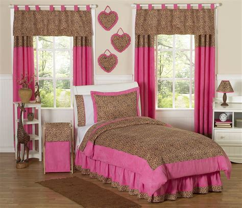 leopard print curtains and bedding leopard print curtains and bedding savae org