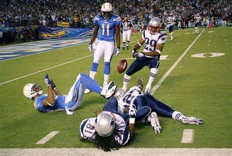 san diego chargers vs new patriots tickets patriots vs chargers thursday injury report patriots gab