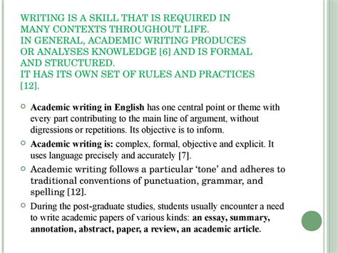 type of essay essay about business business management essay topics