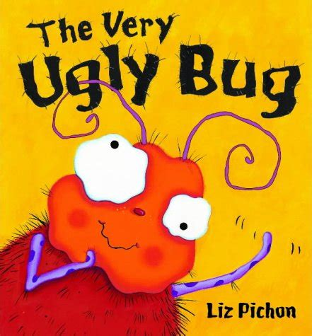 bed bugs in books the very ugly bug book talk tuesday mrs jump s class