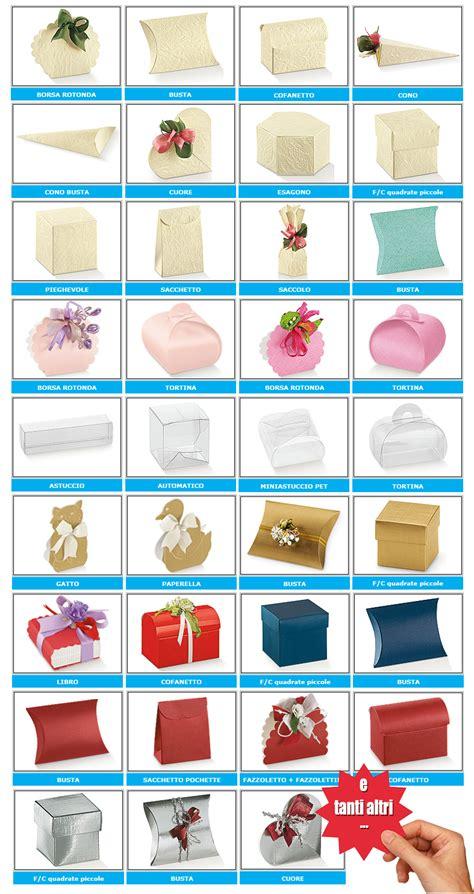 scatole trasparenti per alimenti scatole trasparenti per confezioni regalo ebay con scatole