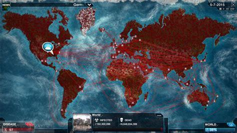 plague inc evolved apk full version download plague inc evolved free download ocean of games