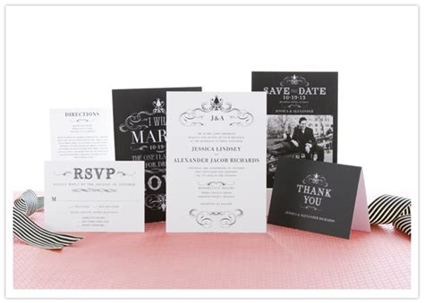 Wedding Paper Divas by Wedding Paper Divas Sponsored Post 100 Layer Cake
