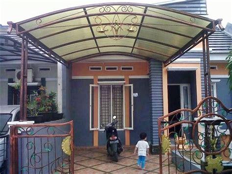 Pipa Kecil Per Meter 54 best situs bangunan images on surabaya