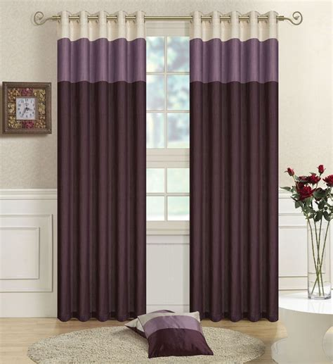 purple room curtains best 25 purple bedroom curtains ideas on purple accents purple bedding and purple