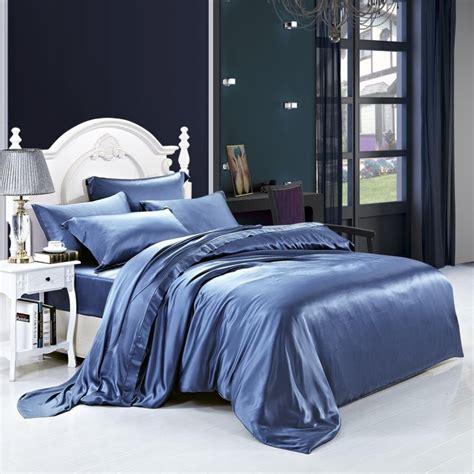 silk bedroom 100 silk bed sheets for king size oeko tex buy