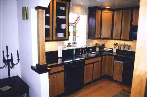 Two Tone Kitchen Cabinet Ideas Two Tone Kitchen Cabinet Ideas Two Tone Kitchen Cabinets Pictures Cabinets The