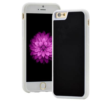 Anti Gravity Iphone 7 7 Plus 6 6s 6 Plus 6s Plus 5 5s Se anti gravity cover for iphone se 5s 6 6s 7 8 plus ip6s14 cheap cell phone with