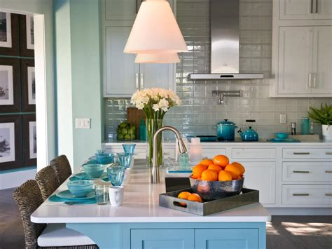fresh modern kitchen backsplash trends 7537 30 trendiest kitchen backsplash materials hgtv