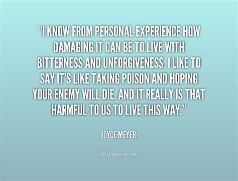 joyce quotes joyce meyer quotes on friendship quotesgram