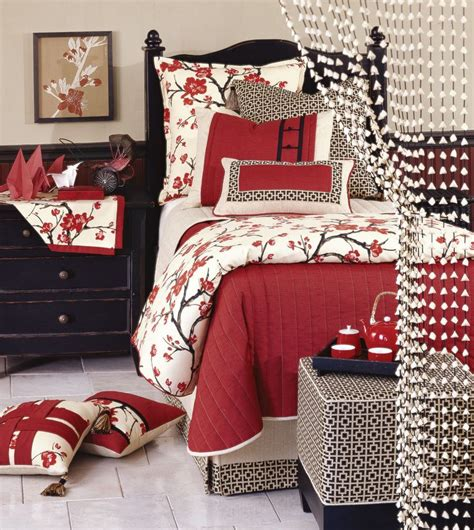asian inspired comforters pin by melina sabria mayorga on color bed pinterest
