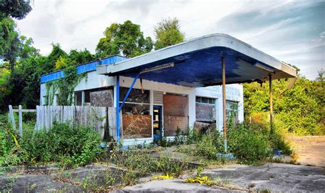 abandoned places florida abandoned building in panama city florida see my