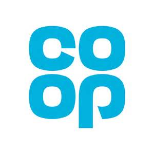 Co Op The Co Operative Thoughtworks