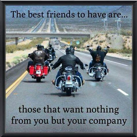 Motorrad Spr Che Witzig by The Best Friends To Spr 252 Che
