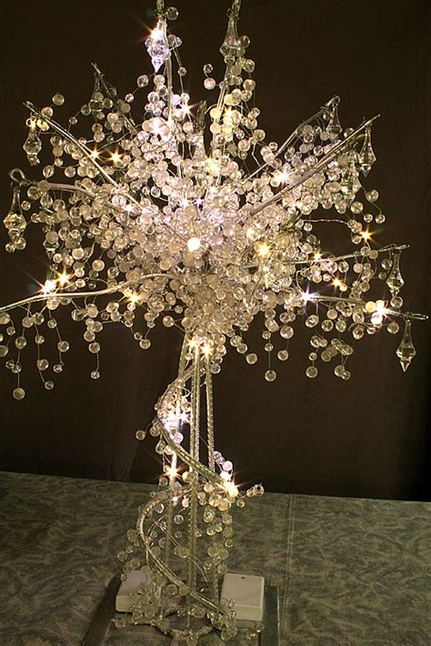 lighted trees for wedding 1000 images about wedding tables on pinterest
