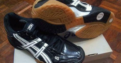 Harga Kasut Asics Gel Badminton barang branded murah kasut indoor asics gel domain