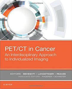 Cancer Immunotherapy Principles And Practice Pdf