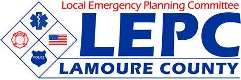 Lu Emergensi local emergency planning committee lepc