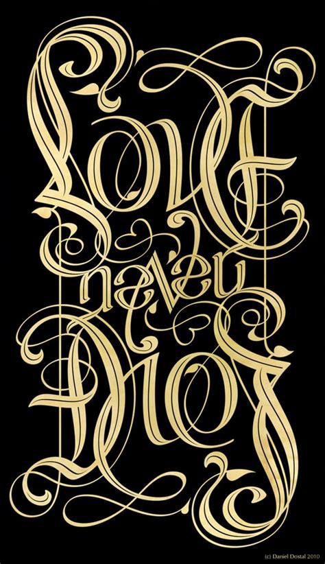 alphabet anagram tattoo 1000 images about ambigram addiction on pinterest