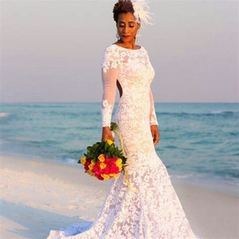 Wedding Hairstyles For Twa by The 25 Best Afro Wedding Hair Ideas On