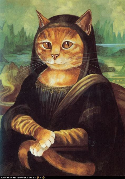 mona cat mona cat cats in