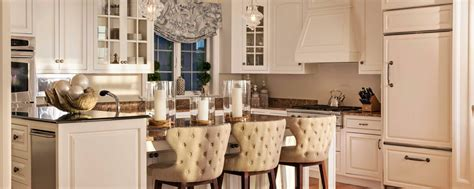 home design courses calgary interior design cape cod ma casabella interiors