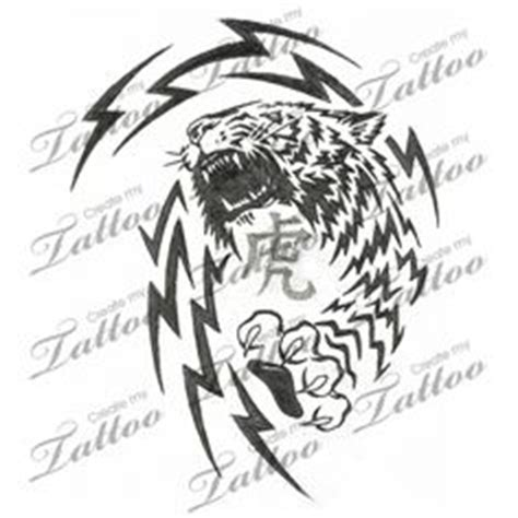 tattoo design marketplace marketplace tattoo 3 pointed tribal throwing star tattoo