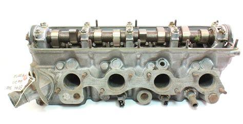 1987 volvo 240 engine diagram 1991 volvo 240 engine wiring