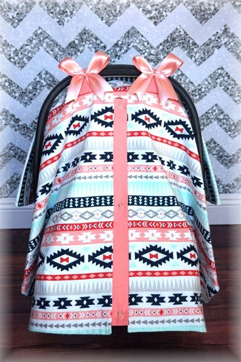 tribal pattern car seat covers 1000 ideas about infants on pinterest toddler girls