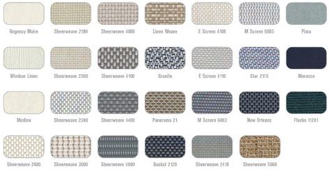 different types of upholstery fabric material types also different types of clothing