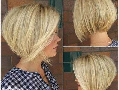 new hair styles blonde age 33 78 images about blonde hair color on pinterest blonde