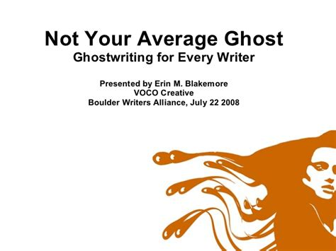 Popular Paper Ghostwriters For Hire For School by Top School Essay Ghostwriters For Hire For
