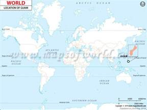 Guam Map World by Guam Quotes Like Success