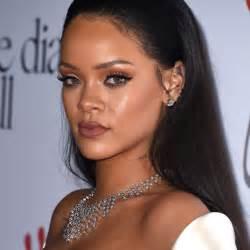 J Cole Net Worth by Rihanna Sur Topsy Fr