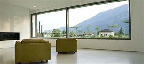 panoramafenster preise panoramafenster zu g 252 nstigen preisen kaufen