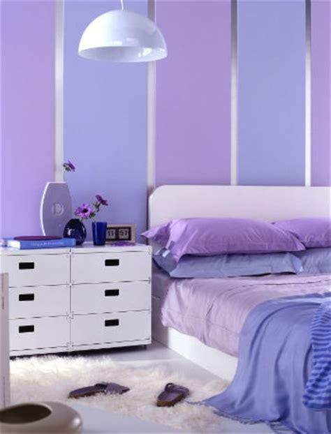 purple shades for bedroom 24 purple bedroom ideas decoholic