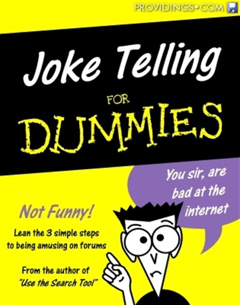 for dummies book cover design template jokes funny