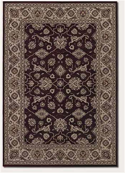 tahari rugs couristan bacara area rugs
