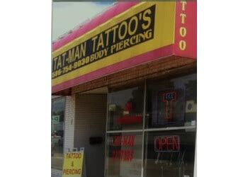 tattoo shops in michigan shops in michigan html autos weblog