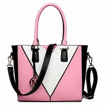 Image result for cross-body handbags