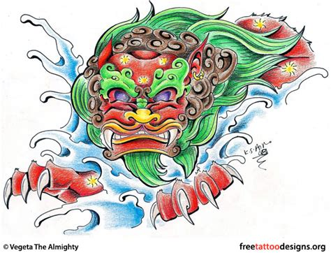 fire tiger tattoo designs collection of 25 asian design