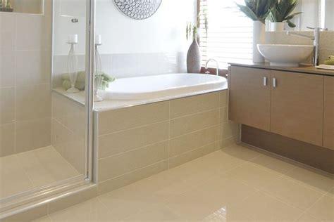 Bathroom Wall Tiles Melbourne Tiles Bathroom Tiles Kitchen Tiles National Tiles