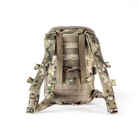strategic flatpack expandable compact assault pack strategic d3 flatpack rg hueys