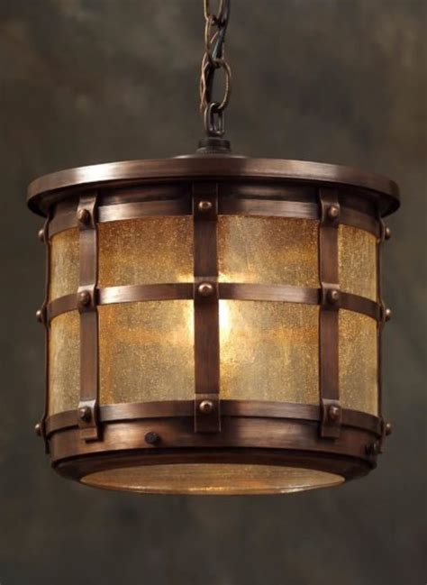 millhurst ale house english tudor hanging light fixture fixtures handcrafted quality lights
