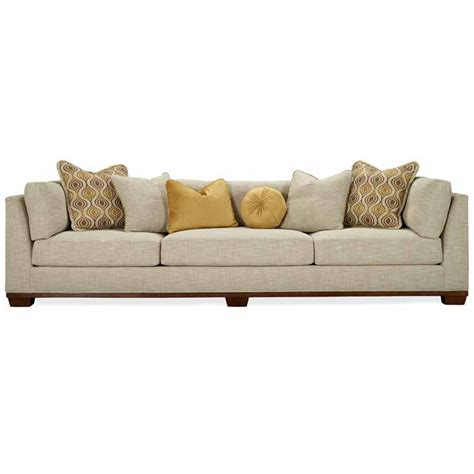 swaim sofa swaim f1083 s130 swaim upholstery sofa discount furniture