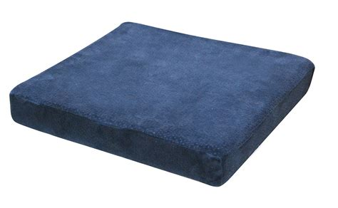 Foam Cusion drive 3 quot foam cushion by oj commerce rtl14910 26 06