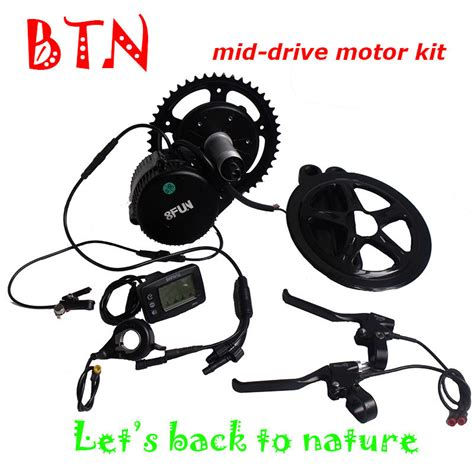 best electric bicycle kit e bike conversion kit electric bike conversion kit e