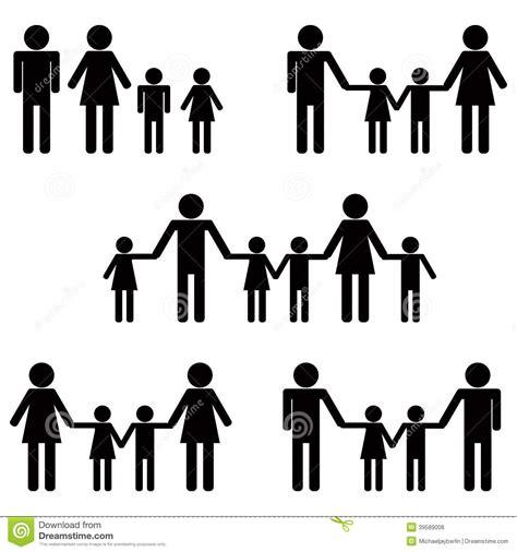 Novexpert Vit C By Fahera familles symboliques de personnes d ic 244 ne h 233 t 233 ro