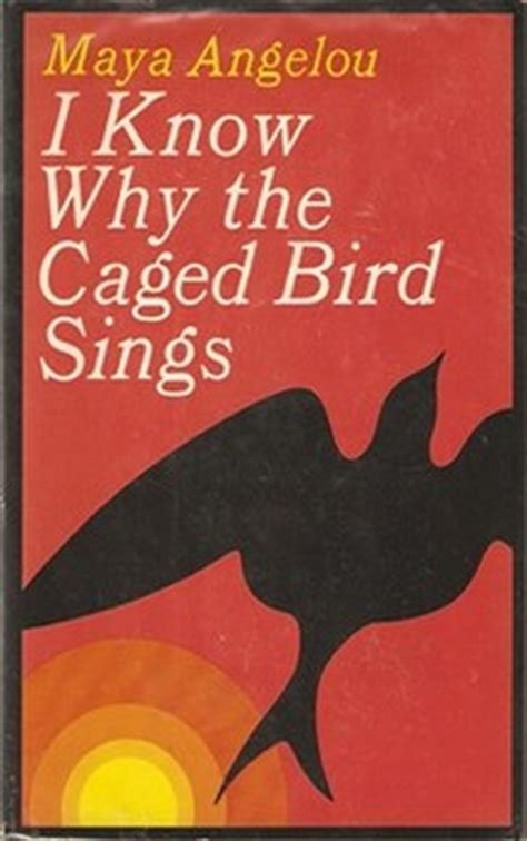 what she knew a novel books i why the caged bird sings