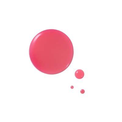 Benefit Benetint 12 5ml benefit benetint tinted lip cheek stain 12 5ml